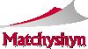 Matchyshyn